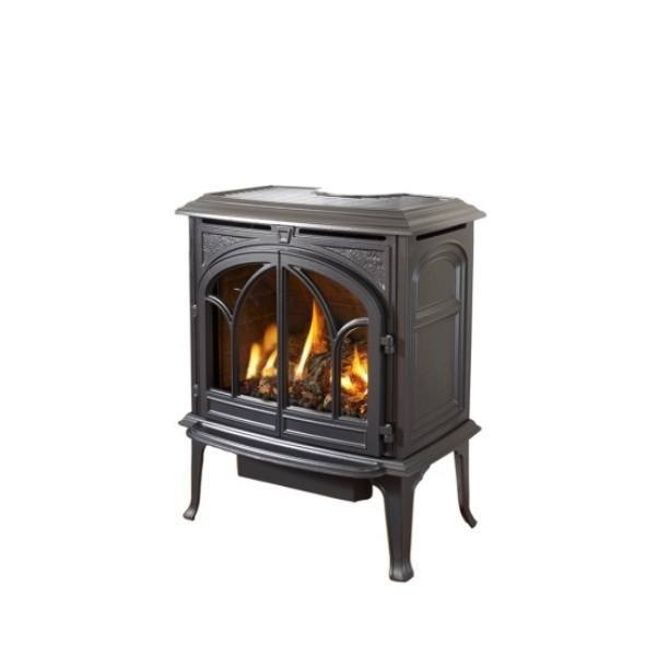 jotul gf 300 gas stove hagley stoves fireplaces
