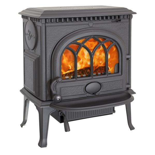 jotul f3 mf stove hagley stoves fireplaces. Black Bedroom Furniture Sets. Home Design Ideas