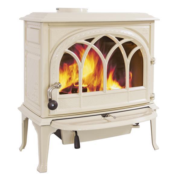 Enamel Paint For Wood Burning Stove
